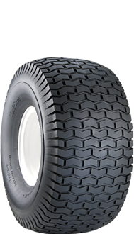 Carlisle  18/6.50-8/B TURF SAVER Tire