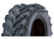 INNOVA 22/950X10 CAYMAN XT ATV/UTV Tire AT 09261