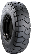 CARLISLE 29/800-15/F INDUSTRIAL DEEP TRACTION Tires (TT) 60103 / 554216