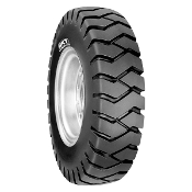 BKT 500-8/D PL801 FORKLIFT TIRE (Tube Type) 94007103