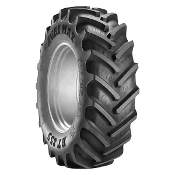 BKT Farm Ag Tires 340/85R28 PART # 94021611