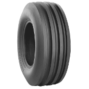 FIRESTONE 1000-16/D CHAMPION GG 4RIB F2 TIRE (Tube Type) F339814