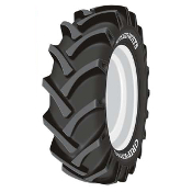 Speedways 11.2-24/D GripKing R1 Farm Ag Tires (TT) R101DTSS