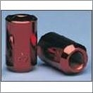"Red Passenger Hex Lugs 1/2"" Rh"