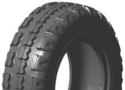 INNOVA 18/10X10 4 Ply SPORT GEAR IA-8024 ATV/UTV Tires AT 0864
