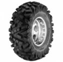 INNOVA 25/10R12 EXTREME GEAR IA-8040 ATV/UTV Tire AT 11287
